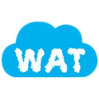 Chmura WAT