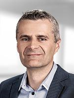 Piotr Masztafiak