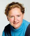 Sandra Adelberger