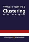 VMware vSphere 5