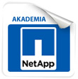 Akademia NetApp