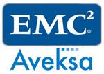 EMC Aveksa