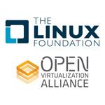 Linux Foundation Open Virtualization Alliance