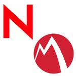 Novell MobileIron
