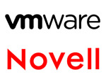 Novell Vmware