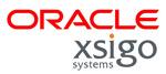 Oracle Xsiago