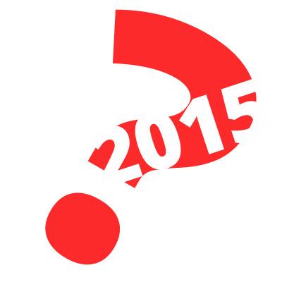 Prognozy 2015 wirtualizacja chmura