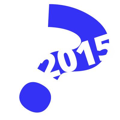 Prognozy 2014