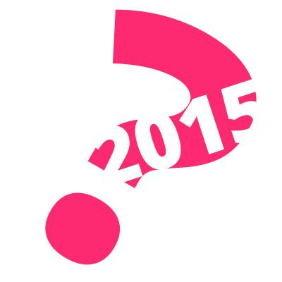 Prognozy 2015
