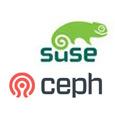 Suse Ceph