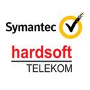 Symantec Hardsoft Telecom