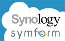 Synology Symform