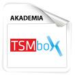 Akademia TSMBox