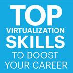 Wirtualizacja - kluczowa umiejętność mająca wpływ na rozwój kariery