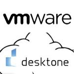 VMware Desktone