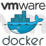 VMware Docker