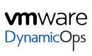 VMware DynamicOps
