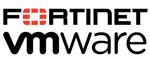 VMware Fortinet