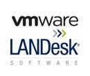 VMware LANDesk