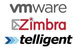 VMware Zimbra Telligent