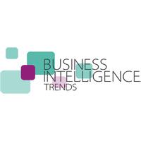 bI Trends