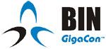 BIN GigaCon