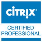 Citrix CCP