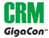 CRM GigaCon