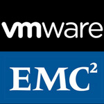 EMC VMware