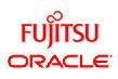 Fujitsu Oracle