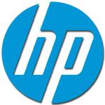 VMware HP