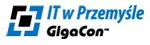 IT w przemyśle GigaCon
