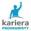 kariera programisty