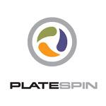 PlateSpin
