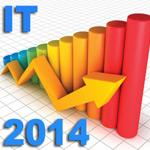Prognozy IT 2014