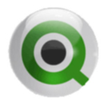QlikTech