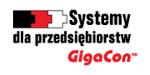 SDP Gigacon