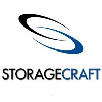StprageCraft