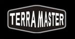 TerraMaster