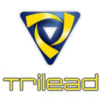Trilead