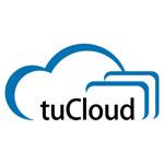 tuCloud