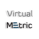 Virtual Metric