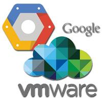 VMware Google