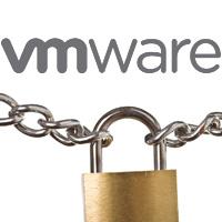 VMware Secure